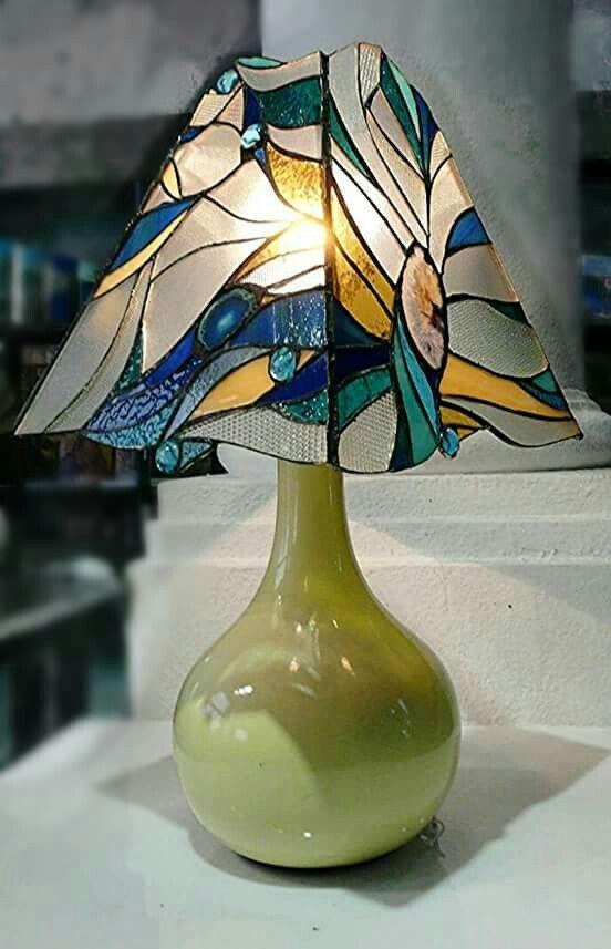 Jolting Tricks Pendant Lamp Shades Inspiration Rustic Lamp Shades Mercury Glass Lamp Shades Diy Frame Glass Lamp Stained Glass Lamp Shades Stained Glass Lamps