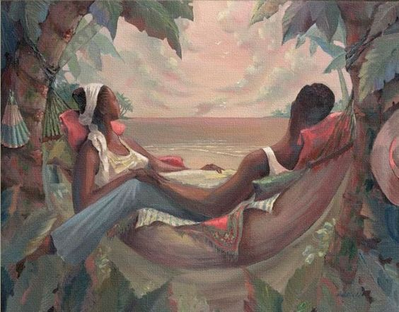 """""""In Our Solitude"""" 