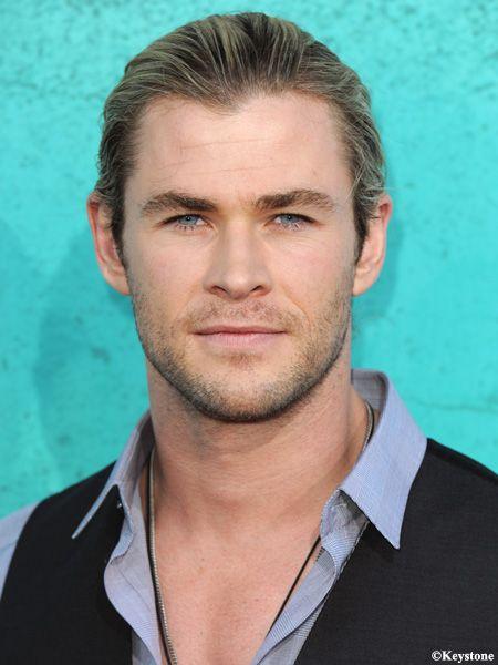 ... Chris #Hemsworth |...