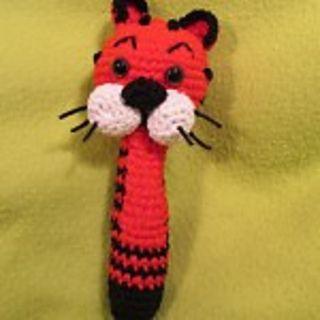 http://www.galamigurumis.com/patron-sonajero-tigre-papaya/