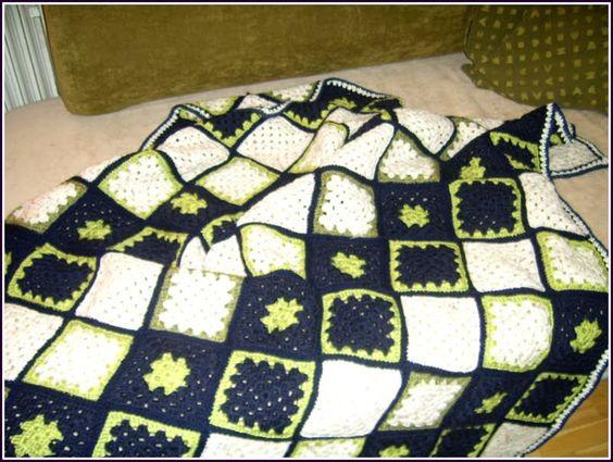http://4.bp.blogspot.com  afghan