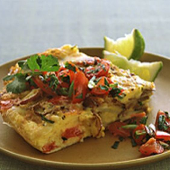 Spanish-Style Potato Tortilla http://www.wholeliving.com/130521/mexican-potato-omelet?center=0=275604=277253