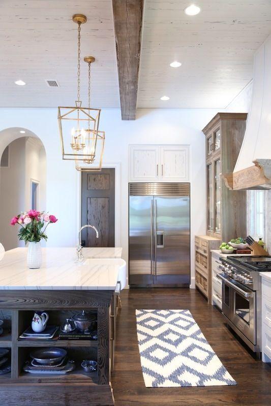 Fashionable Southern Home Decor