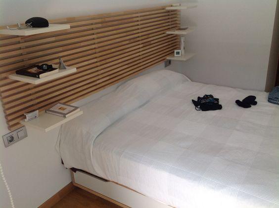mandal ikea for home pinterest ikea. Black Bedroom Furniture Sets. Home Design Ideas