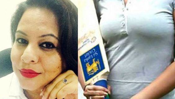 http://liveday.in/sports-news-tamil/sexual-harassment-on-the-sri-lankan-cricket-player/