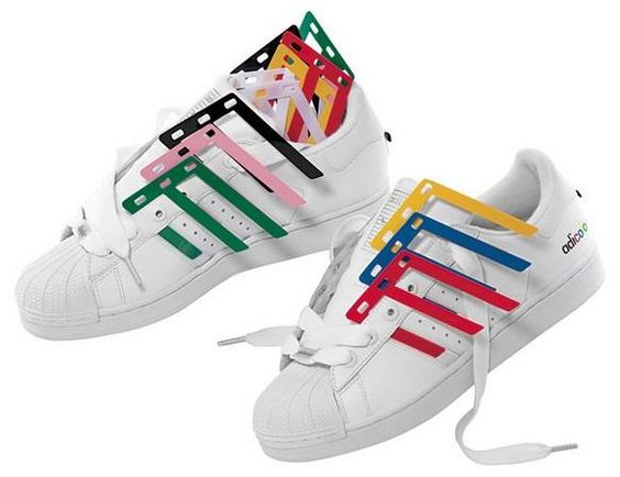 adidas superstar adicolor