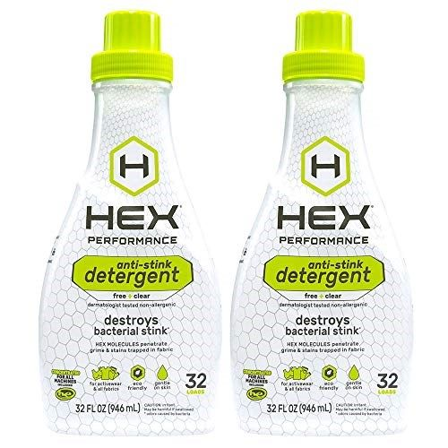 5 Expert Approved Laundry Detergents You Need In Your Life Best Laundry Detergent Laundry Detergent How To Make Light