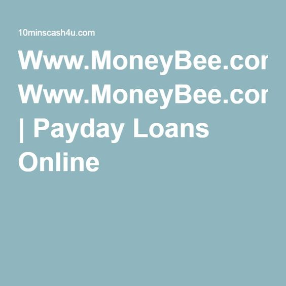 New payday loans 2015 image 8