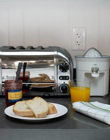 Toaster Juicers And All In One On Pinterest