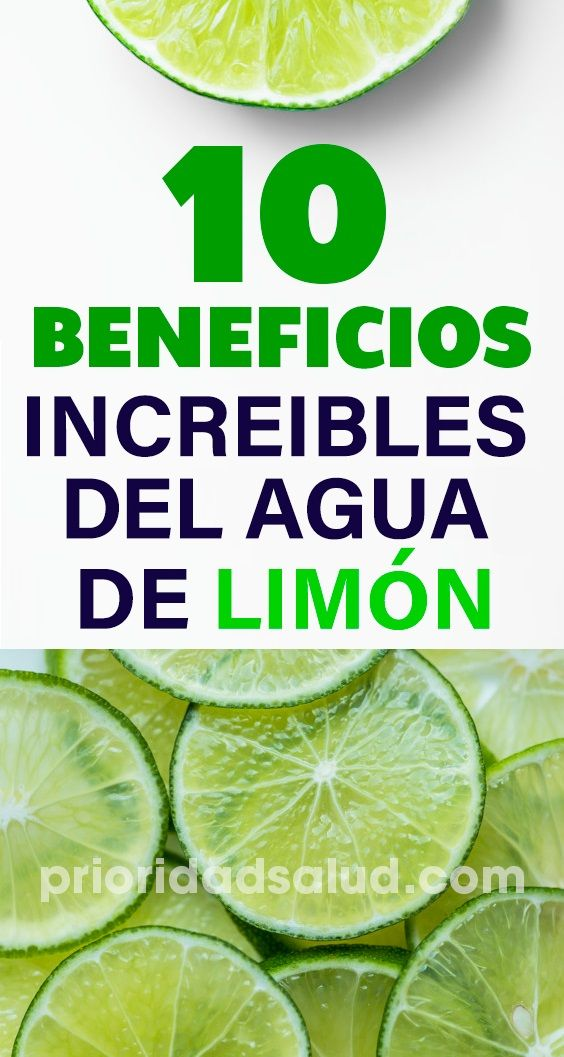 Beneficios Del Agua De Limon Que No Vas A Creer Limon Para Bajar De Peso Agua De Limon Propied Avocado Health Benefits Herbal Remedies Quit Drinking Alcohol