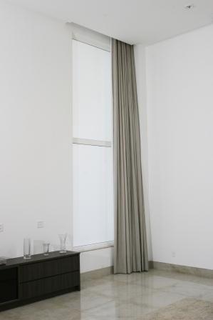 Quadro Fixo | Residence | Claris Esquadrias