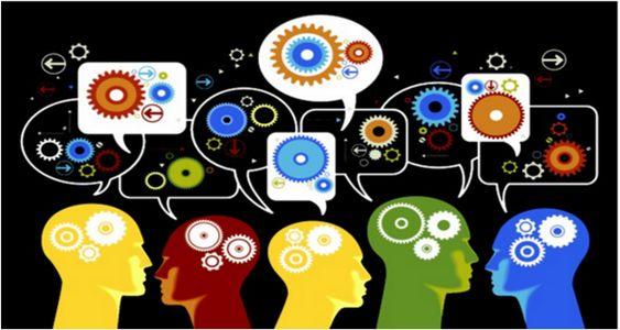 Resultado de imagen de ciencia y tecnologia social