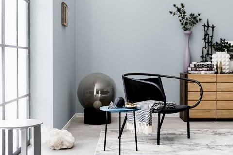 Architects Finest Von Schoner Wohnen Farbe Schoner Wohnen Farbe Schoner Wohnen Wandfarbe Schoner Wohnen