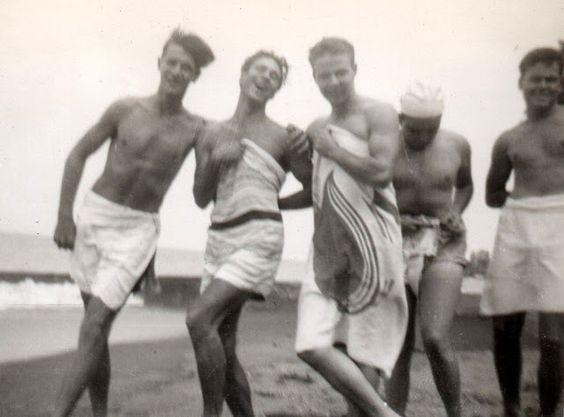 Boynton Beach FL Single Gay Men