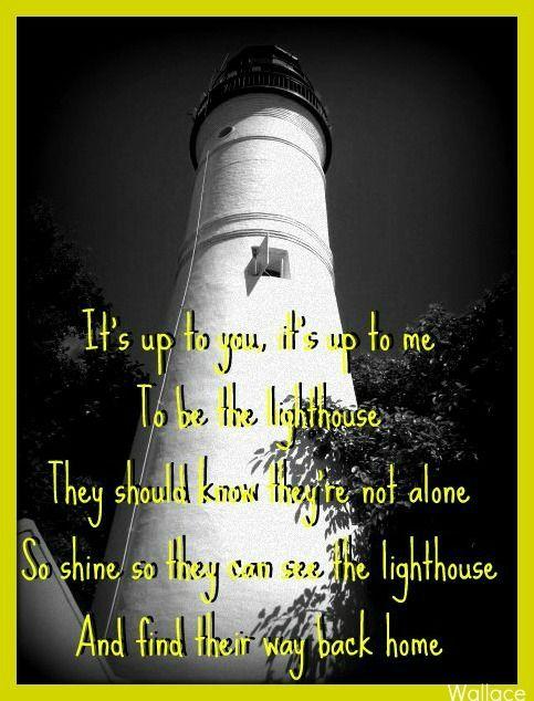 Anthem Lights <3: Quotes Lyrics ️, Christian Quotes, Music Quotes, Inspirational Quotes, Anthem Lights Quotes, Lightbulb Anthem, Anthem Lights Kyle, Anthem Lights Lyrics, Anthem Lights 3