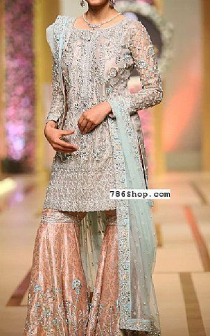 Pakistani Dresses Online Shopping In Usa Uk Indian Pakistani Fashion Clothes Pakistani Bridal Dresses Pakistani Wedding Outfits Designer Party Wear Dresses,Black And White Interior Design Living Room