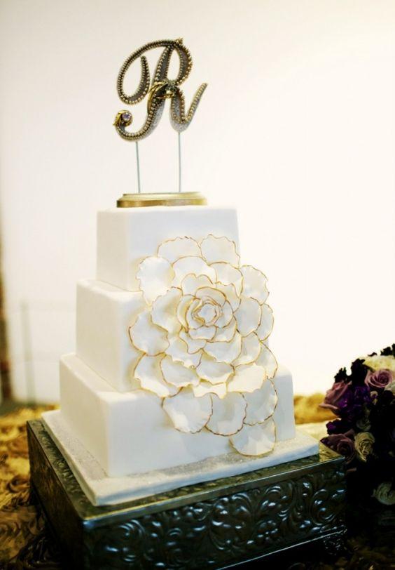 %0A%09%09%09{Real Plus Size Wedding} Elegant Intimate Phoenix Wedding | Gina Kolsrud Photography%09%09