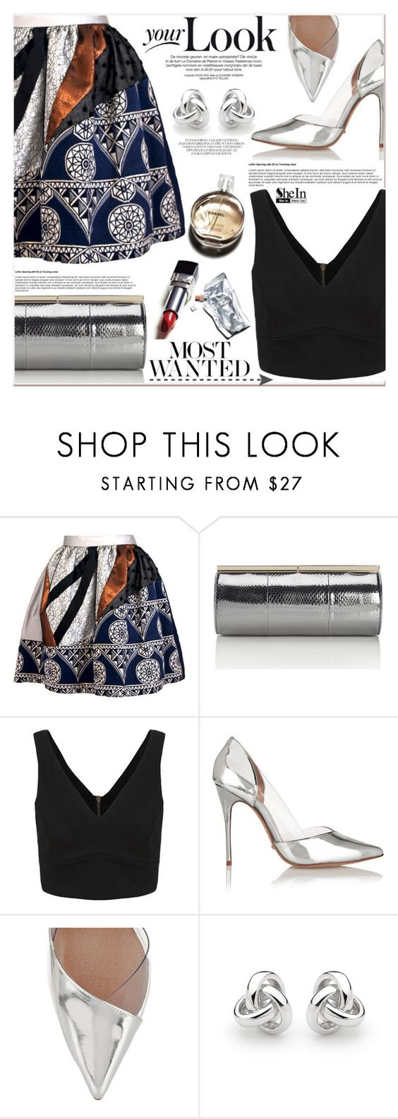 """""""Enjoy life today, Yesterday was gone & Tomorrow may never come"""" by razone ❤ liked on Polyvore featuring Joana Almagro, Jimmy Choo, Gianvito Rossi, Schutz, Prtty Peaushun, Hermès and Georgini"""