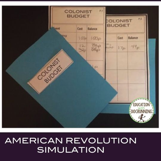 an analysis of the reasons behind the american revolution Philosophy of american revolution share tweet post message next outline political the revolution generated radical changes in the principles, opinions, and.