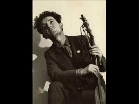 Woody Guthrie - Tom Joad (subtítulos en español) - YouTube