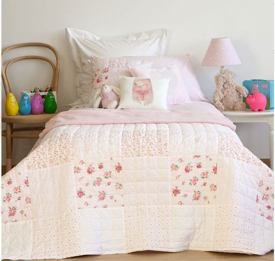 Edredon ni a zara home kids kids decor pinterest kid - Zara home kids espana ...