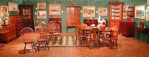 Pinterest Early American Furniture Early American And Antiques