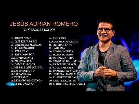 Musica De Adoracion Cristiana Youtube Musica Cristiana Musica