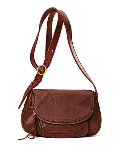 official real fake replica chloe handbags crossbody $178