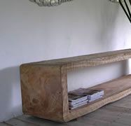 Wally Bench - Be Clever