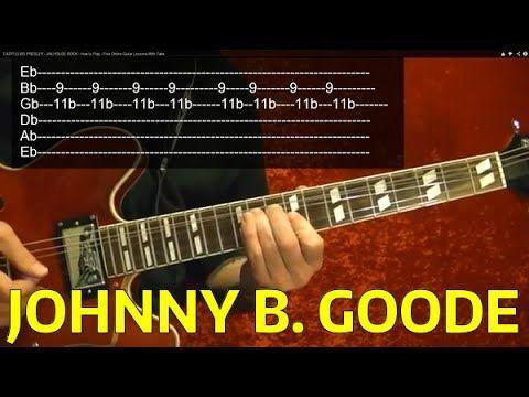 Boo Boo Mcbooboo Shared A Video Blues Guitar Chords Playing Guitar Guitar Lessons