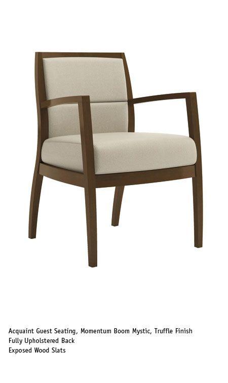 Sofa Chair Modular Design And San Diego On Pinterest