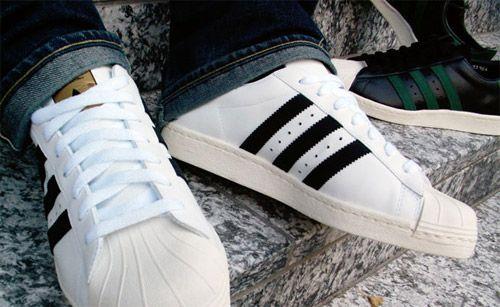 adidas shoes for men superstar. adidas superstar shoes men.image for men e