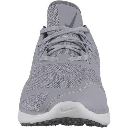 Por favor mira Chaleco Burlas  Zapatilla de Hombre Nike Gris / plomo nk air max fury   Nike, Air max, Hombres  nike