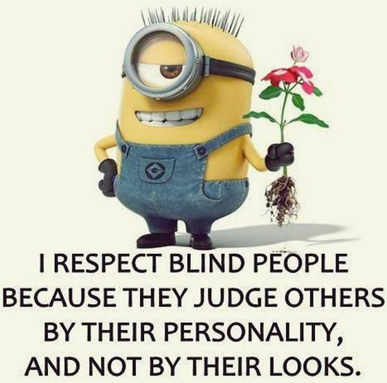 Facetious Minions quotes (02:41:36 PM, Sunday 10, January 2016 PST) – 10 pics: