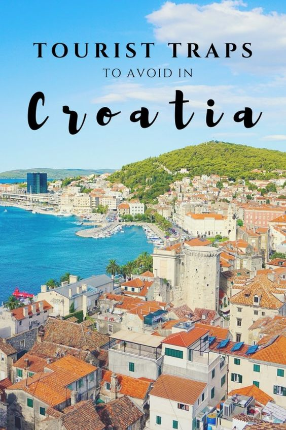 741a6dfade064a6e8138faaee3ba7c1f - Planning The Perfect Trip To Croatia