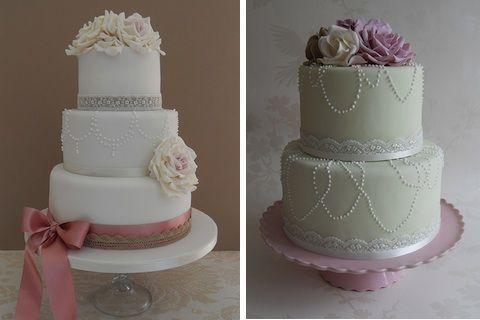 Google Image Result for http://fiftieswedding.com/blog/wp-content/uploads/2011/10/pearl-detail-wedding-cakes.jpg