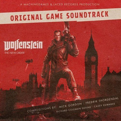 Pin On Soundtrack Tracklist