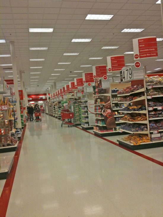 target supermarket graphic signs - Buscar con Google | AISLE SIGN ...