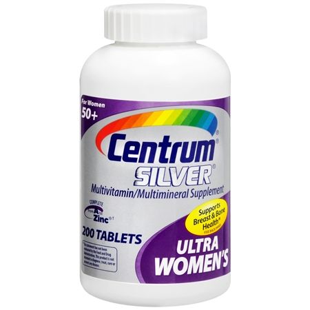 I have been taking Centrum Multi-Vitamin Dietary Supplements for YEARS now, they are my favorite, and Walgreens always has them at a great price! #happyhealthy