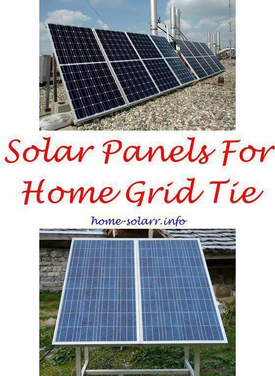 Solarpowersystem Solar Generators For Home Reviews Solar Power Projects Easysolarpanels Define Pas In 2020 Solar Panels Solar Panels For Home Solar Energy For Home