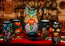 Wholesale Deal Site - Mexican imports: Pottery
