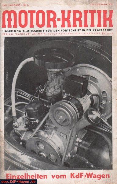 VW - 1938 - Motor Kritik - 24 - [4645]-1
