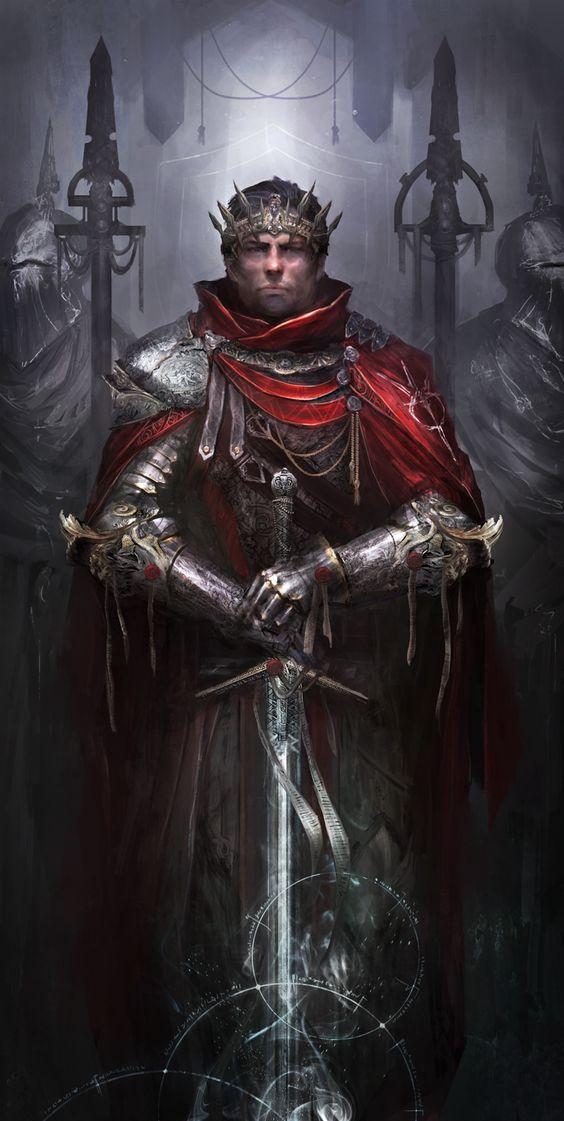 Eziri Marfius - [Império de Marfim]  741ea0c62c05be2c47bbb9436538dc6e