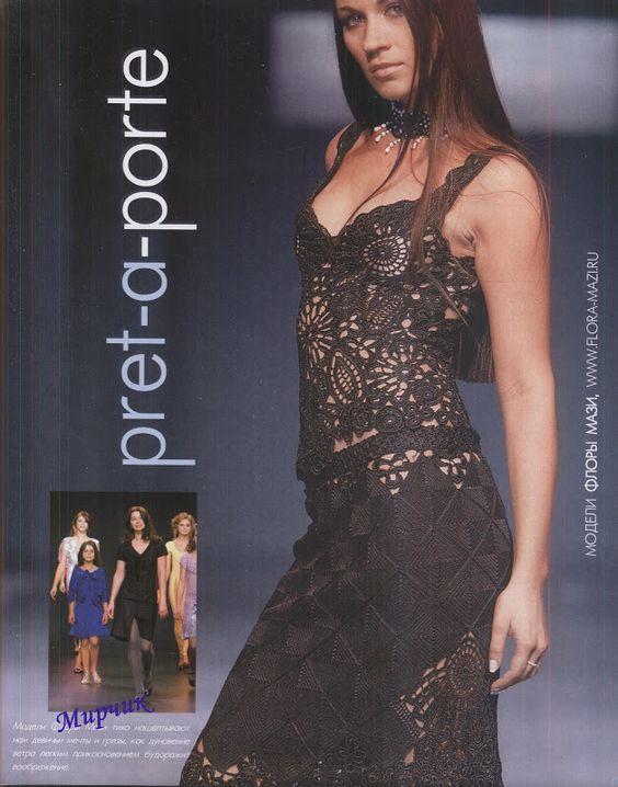 Журнал мод 521 - aew Suntaree - Álbuns da web do Picasa