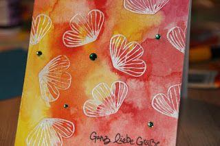 http://jennis-farbenwelt.blogspot.de/2016/01/zu-spater-stunde-late-evening.html