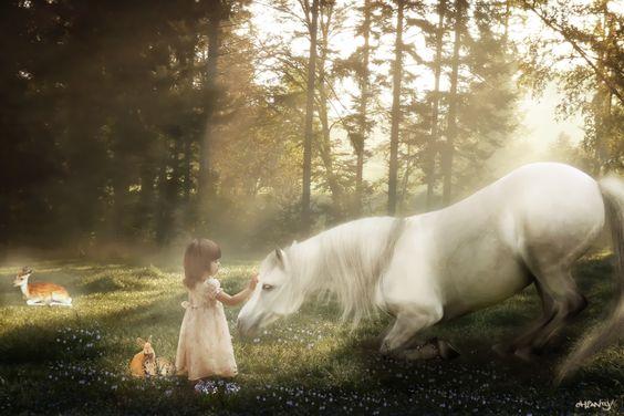 Dream with me... by ChiantyVex.deviantart.com on @deviantART