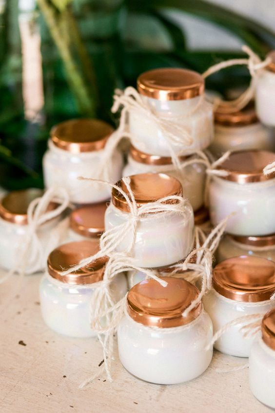 Trending Wedding Favor Ideas for a Wedding, 742046712b2f3e4da846175796d3f26d