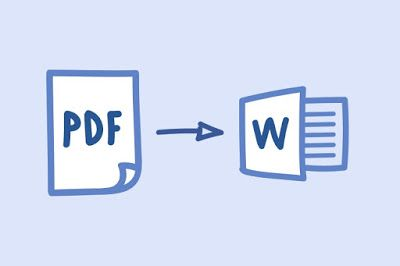 Class A Convert Pdf To Word In 2020 Pdf To Text Words Writing A Book