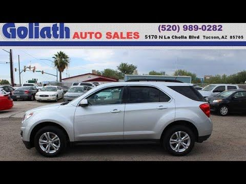 2012 Chevy Equinox Lt Youtube 2012 Chevy Equinox Chevy Equinox Equinox Lt