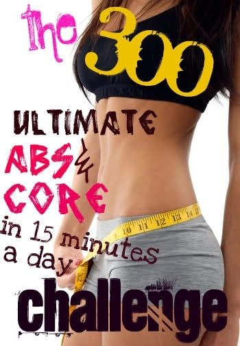 Ab workouts herrok